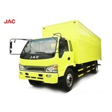 JAC 8.45 TẤN HFC1383K1