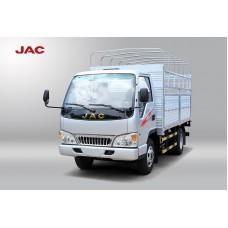 JAC 1.25 TẤN - HFC1025K1