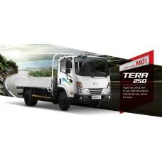 Xe tải Daehan Tera 250