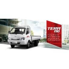 Xe tải Daehan Tera 190