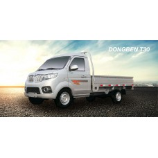 XE DONGBEN T30